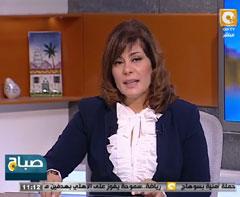 مذيعة مصرية: إقتصاد المغرب قائم على الدعارة