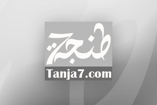 طنجة7 - ماب