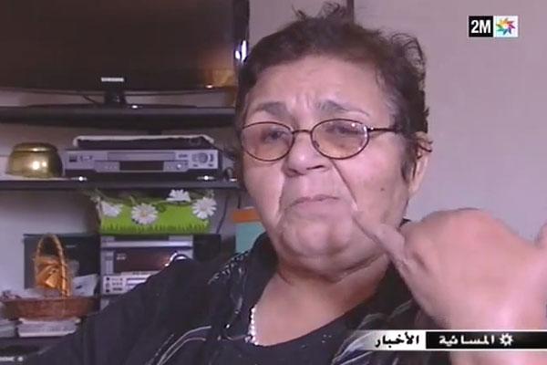 الإجهاض السري بالمغرب