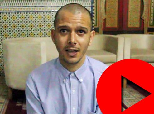 الطايع ومستقبل الشباب المغربي