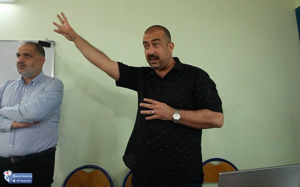 "Résultat de recherche d'images pour ""بولعيش عبد الواحد"""