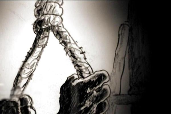 العراق.. تنفيذ حكم الإعدام بحق 38 مدانا بالإرهاب