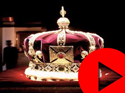 لماذا لا تكون للمغرب ملكة؟