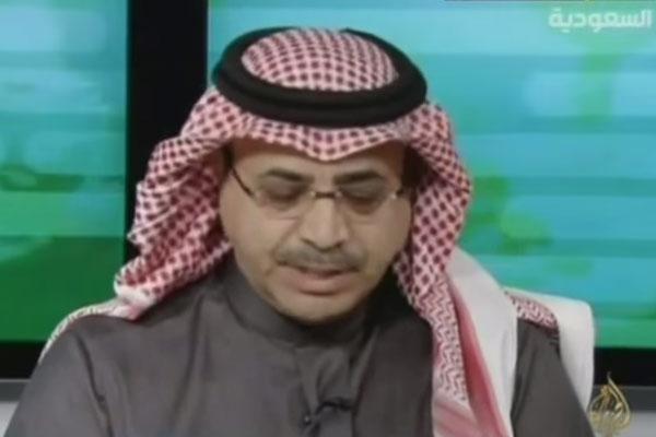 وفاة ملك السعودية