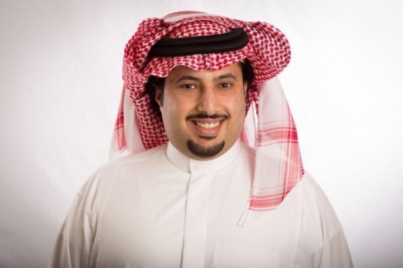 دع الدُّويلة تنفعك.. رئيس هيئة الرياضة السعودية يهاجم المغرب بسبب المونديال - طنجة7