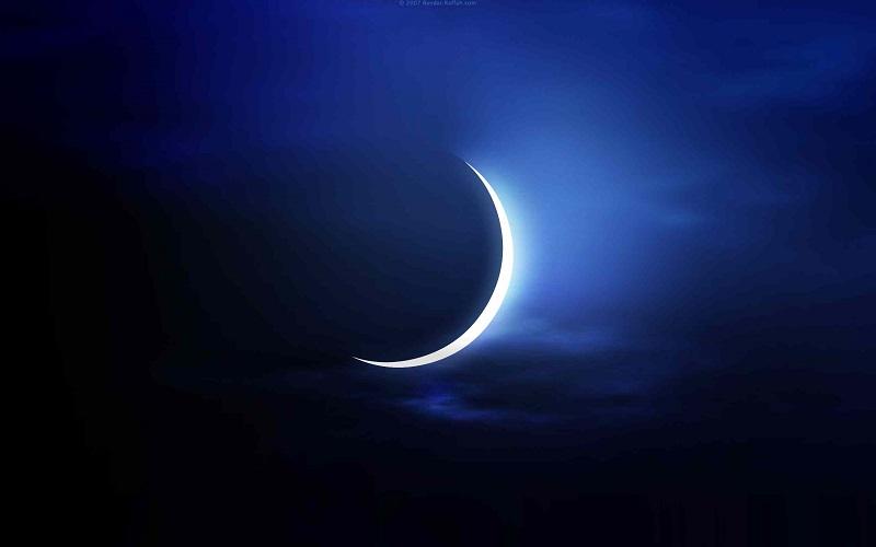 غدا الخميس أول أيام شهر رمضان المبارك في المغرب - طنجة7