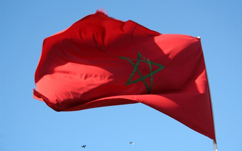 مؤشرات المعيشة في المغرب لا تُبشّر بالخير! - طنجة7