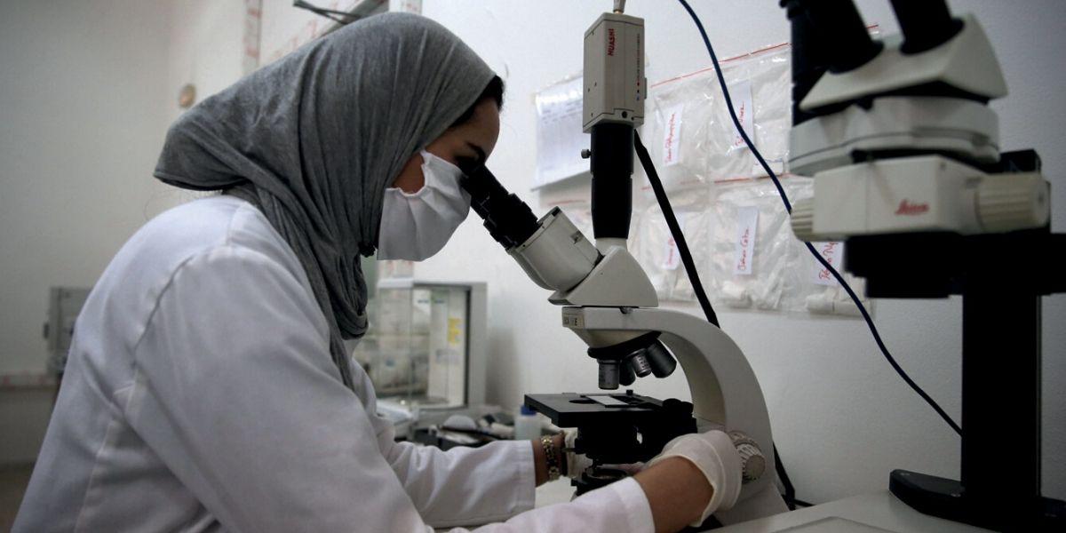 26 إصابة جديدة بكورونا في المغرب - طنجة7