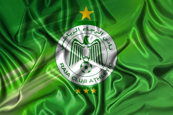 الرجاء يطالب الاتحاد الإفريقي بفتح تحقيق حول قرارات الجزائري بنبراهام